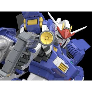 機動戦士ガンダム MOBILE SUIT GUNDAM プラモデル gundam mg 1/100 gundam storm bringer exclusive model kit|fermart-hobby