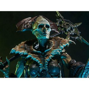 コート オブ ザ デッド COURT OF THE DEAD 彫像・スタチュー court of the dead xiall (osteomancers vision) statuette|fermart-hobby