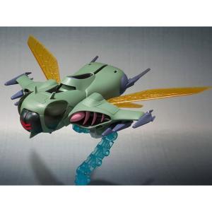 聖戦士ダンバイン AURA BATTLER DUNBINE おもちゃ・ホビー aura battler dunbine robot spirits fow & sky stage exclusive set|fermart-hobby