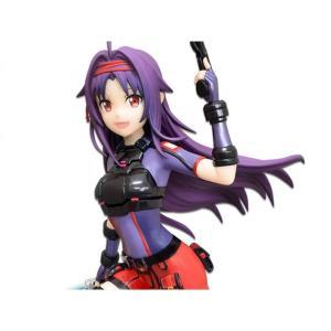 ソードアート オンライン SWORD ART ONLINE フィギュア sword art online yuuki prize figure|fermart-hobby