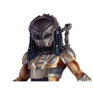 プレデター PREDATOR フィギュア alien & predator figurine collection #50 killer clan predator|fermart-hobby