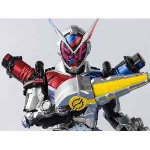仮面ライダー KAMEN RIDER フィギュア kamen rider s.h.figuarts kamen rider zi-o (build armor) exclusive fermart-hobby