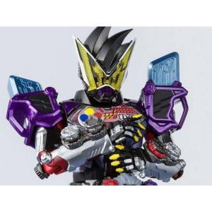仮面ライダー KAMEN RIDER フィギュア kamen rider s.h.figuarts kamen rider geiz (genm armor) exclusive fermart-hobby