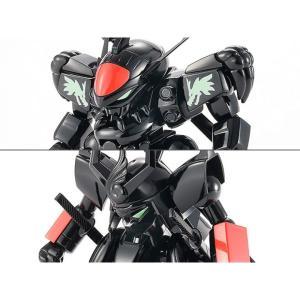 魔神英雄伝ワタル MASHIN HERO WATARU おもちゃ・ホビー mashin hero wataru plamax ms-04 ryujinmaru/senjinmaru model set|fermart-hobby