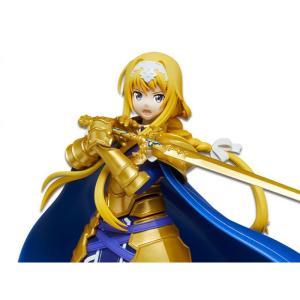 ソードアート オンライン SWORD ART ONLINE フィギュア sword art online: alicization alice prize figure|fermart-hobby