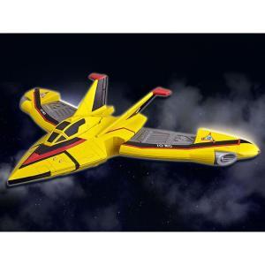 ウルトラマン ULTRAMAN フィギュア ultraman tiga ultra revive guts wing no.1 exclusive fermart-hobby