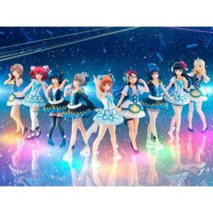 ラブライブ! スクールアイドルプロジェクト LOVE LIVE! SCHOOL IDOL PROJECT おもちゃ・ホビー fermart-hobby