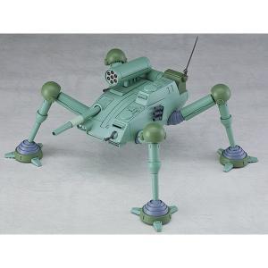 太陽の牙ダグラム FANG OF THE SUN DOUGRAM プラモデル fang of the sun dougram combat armors max15 abitate f35c blizzard gunner 1/72 scale model kit|fermart-hobby