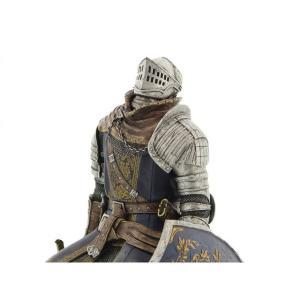 ダークソウル DARK SOULS フィギュア dark souls dxf sculpt collection vol.4 oscar (knight of astora) figure fermart-hobby
