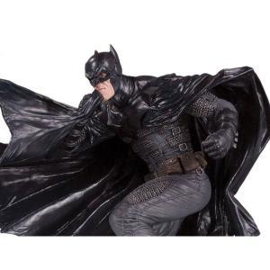 ディーシー コミックス DC COMICS 彫像・スタチュー dc designer series black label batman limited edition statue (lee bermejo)|fermart-hobby