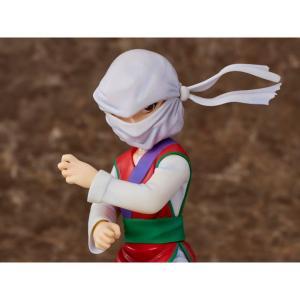 幽☆遊☆白書 YU YU HAKUSHO フィギュア yuyu hakusho genkai figure fermart-hobby