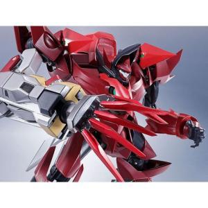 コードギアス CODE GEASS フィギュア code geass robot spirits guren (type special) fermart-hobby