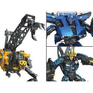 トランスフォーマー TRANSFORMERS フィギュア transformers studio series deluxe wave 7 set of 3 figures fermart-hobby