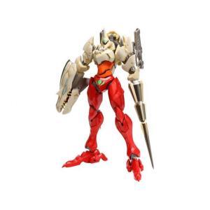 ゲッターロボ センチネル 千値練 SENTINEL Metamor Force Dino Getter 02|fermart-hobby
