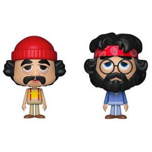 チーチ&チョン CHEECH AND CHONG おもちゃ・ホビー vynl.: up in smoke - cheech & chong|fermart-hobby