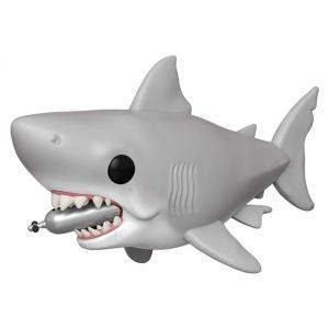 JAWS フィギュア Pop! Movies: Jaws - 6