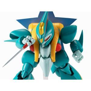 魔神英雄伝ワタル MASHIN HERO WATARU フィギュア mashin hero wataru nxedge style mashin unit genjinmaru|fermart-hobby