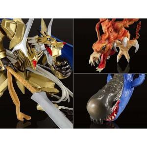 デジモン DIGIMON フィギュア digimon digital monster capsule mascot collection premium vol 2.0 box of 3 exclusive figures|fermart-hobby