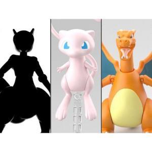 ポケットモンスター POKEMON フィギュア pokemon shodo box of 10 exclusive figures|fermart-hobby
