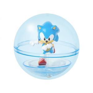 ソニック ザ ヘッジホッグ SONIC THE HEDGEHOG おもちゃ・ホビー sonic the hedgehog sonic sphere|fermart-hobby