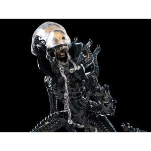 エイリアン ALIEN フィギュア alien mini epics xenomorph|fermart-hobby