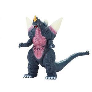 ゴジラ GODZILLA フィギュア godzilla vs. spacegodzilla movie monster series spacegodzilla|fermart-hobby