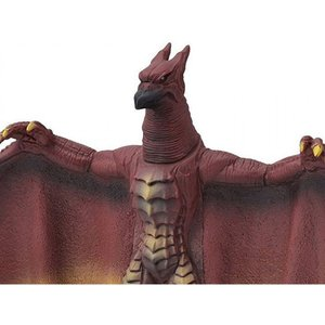 ゴジラ GODZILLA おもちゃ・ホビー godzilla movie monster series rodan|fermart-hobby