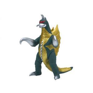 ゴジラ GODZILLA おもちゃ・ホビー godzilla movie monster series gigan|fermart-hobby