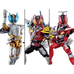 仮面ライダー KAMEN RIDER フィギュア kamen rider so-do chronicle kamen rider den-o 2 exclusive box of 10 fermart-hobby