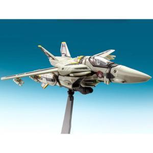 超時空要塞マクロス MACROSS おもちゃ・ホビー macross vf-1s armored valkyrie gbp-1s 1/100 scale exclusive variable fighter|fermart-hobby