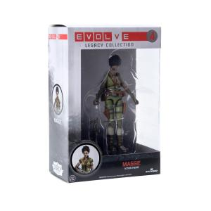 ファンコ FUNKO おもちゃ ファンコ Funko Evolve Maggie Legacy Collection Action Figure|fermart-hobby