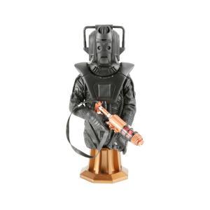 BBC BBC ドクター フー Doctor Who Cybermen Cyber-Scout Maxi-Bust|fermart-hobby