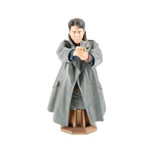 BBC BBC ドクター フー Doctor Who Torchwood Captain Jack Harkness Maxi-Bust|fermart-hobby