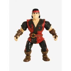モータルコンバット Mortal Kombat ファンコ FUNKO フィギュア おもちゃ Funko Mortal Kombat X Liu Kang Action Figure fermart-hobby