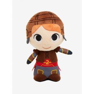 ハリー ポッター Harry Potter ファンコ FUNKO ぬいぐるみ おもちゃ Funko Harry Potter SuperCute Plushies Ron Weasley (Quidditch) Collectible Plush|fermart-hobby