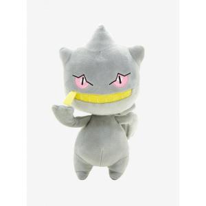 ポケットモンスター Pokemon ぬいぐるみ・人形 Banette Plush|fermart-hobby