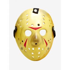 13日の金曜日 Friday The 13th グッズ Jason Mask Prop Replica fermart-hobby