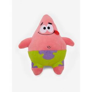スポンジ ボブ SpongeBob ぬいぐるみ・人形 SquarePants Patrick Plush fermart-hobby
