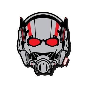 アントマン アクアリウス Aquarius Ant-Man Head Funky Chunky Magnet|fermart-hobby