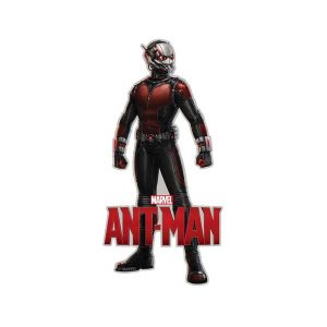 アントマン アクアリウス Aquarius Ant-Man Movie Funky Chunky Magnet|fermart-hobby