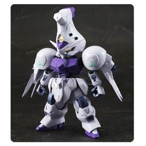 ガンダム バンダイ Bandai Tamashii Nations Gundam Iron|fermart-hobby