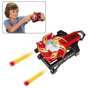 パワーレンジャー Power Rangers おもちゃ・ホビー Super Ninja Steel Deluxe Morpher|fermart-hobby