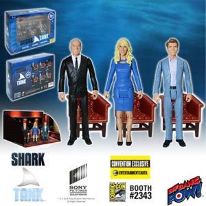 シャーク タンク Shark Tank|fermart-hobby