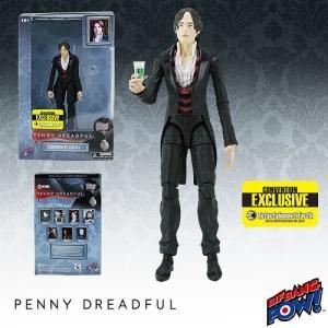 ナイトメア ビフバンパウ Bif Bang Pow! Penny Dreadful Dorian Gray 6|fermart-hobby