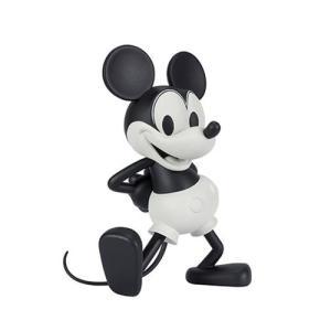 ミッキーマウス Mickey Mouse 彫像・スタチュー Plane Crazy Mickey 1920s Figuarts ZERO Statue fermart-hobby