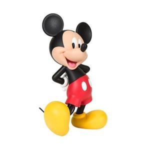 ミッキーマウス Mickey Mouse 彫像・スタチュー Modern Mickey Figuarts ZERO Statue fermart-hobby