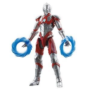 ウルトラマン Ultraman プラモデル B Type Figure-Rise Standard 1:12 Model Kit fermart-hobby