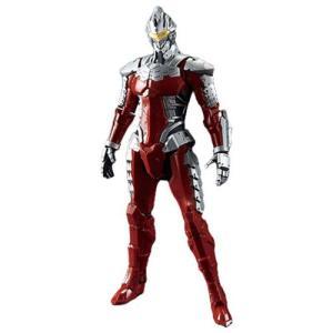 ウルトラマン Ultraman プラモデル Suit Ver 7.5 Figure-rise Standard 1:12 Scale Model Kit fermart-hobby