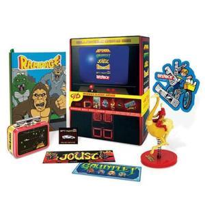 ビデオデーム Video Games ゲーム・パズル Midway Gaming Box fermart-hobby