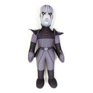 スターウォーズ コミックイメージズ Comic Images Star Wars Rebels Imperial Inquisitor 10|fermart-hobby